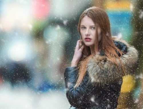 Myths and Tips About Staying Warm in Winter