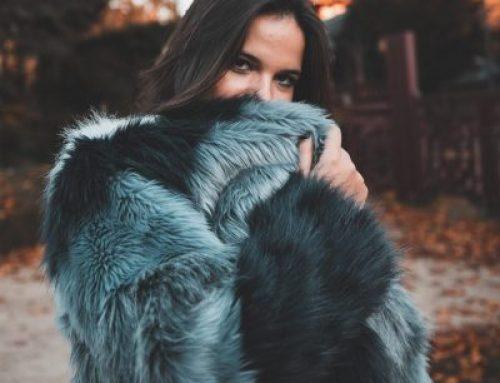 Famous Fur Fashion Designers