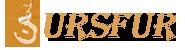 ursfur Logo