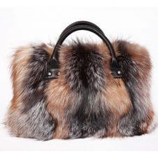 Winter Handbags