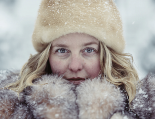 Kaufen Sie Hüte im russischen Stil